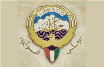مجلس الوزراء الكويتي: تمديد عدم دخول الوافدين للبلاد حتى إشعار آخر