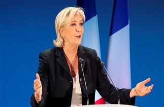 زعيمة اليمين المتشدد الفرنسي تؤكد عزمها مغادرة حزبها من أجل الترشح للانتخابات الرئاسية