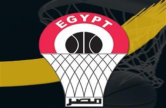 """""""FIBA"""" يهنئ الاتحاد المصري لكرة السلة بعد اختياره ضمن برنامج تطوير اللعبة في العالم"""