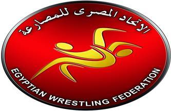 """""""المصارعة"""" تُخاطب """"الأوليمبية"""" للموافقة على تنظيم بطولة العالم للكبار ٢٠٢٣"""