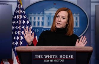 البيت الأبيض: استئناف المحادثات غير المباشرة مع إيران غدا الخميس