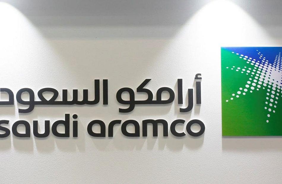 أرامكو السعودية ستزود مشترين آسيويين بكامل الكميات التعاقدية في أكتوبر