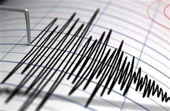 زلزال بقوة 5.1 درجة يضرب جنوب غرب تركيا