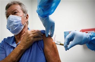 الصين تبحث مزج لقاحات «كورونا» لتعزيز فاعلية التطعيم