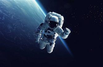 الإمارات تعلن عن أول رائدة فضاء عربية