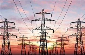مرصد الكهرباء: 22 ألفا و800 ميجاوات زيادة احتياطية متاحة عن الحمل اليوم