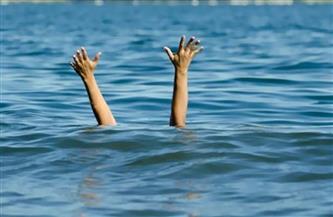 """مصرع طفلين غرقا أثناء لهوهما بمياه إحدى الترع في """"طماي الزهايرة"""" بالدقهلية"""