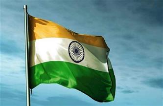 """الهند توافق على الاستخدام الطارئ للقاح """"سبوتنيك V"""" الروسي"""