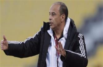 مدرب منتخب الشباب: مهتم بملف اللاعبين المصريين في الخارج