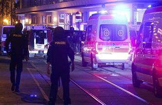 القبض على مشتبه به جديد بعد 5 أشهر من هجوم إرهابي في فيينا