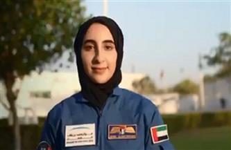 الإمارات تكشف عن أول رائدة عربية ضمن الدفعة الثانية لرواد الفضاء