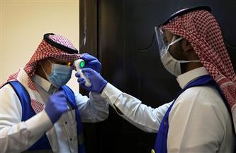السعودية تتوسع في إعطاء الجرعة الأولى من لقاح كورونا وإرجاء مواعيد الثانية