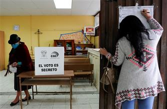 بدء الانتخابات الرئاسية في الإكوادور اليوم