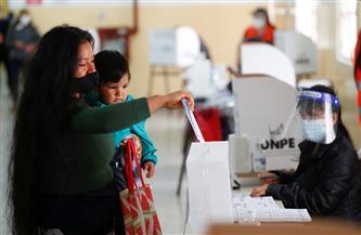 أكثر من 12 مرشحًا يتنافسون في الانتخابات الرئاسية في بيرو