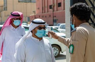 السعودية: إغلاق 12 مسجدًا بعد إصابات بكورونا في صفوف المصلين