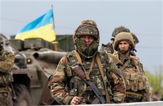 أوكرانيا تعلن عن مقتل جندي في منطقة الصراع شرقي البلاد