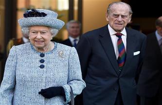 قائمة محدودة من 30 شخصًا للمشاركة بجنازة الأمير فيليب