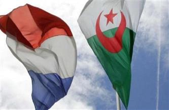 باريس تنفي أي «توتر» مع الجزائر وتريد «تهدئة» في العلاقات الثنائية