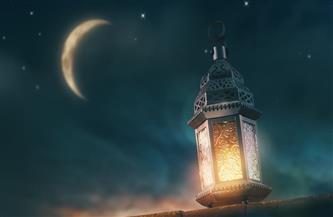 أهم الأنباء| هلال رمضان.. الأسعار الجديدة للبنزين خلال ساعات.. مباراة فاصلة بين الأهلي والزمالك