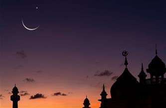"""من """"دكة القضاة"""" إلى """"موكب الخليفة"""".. تعرف على أول من أوجد رؤية هلال رمضان في مصر"""