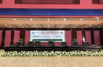 دار الإفتاء تنهي استعداداتها للاحتفال باستطلاع هلال رمضان