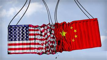 حرب إدارة العالم.. صراع «القرن الأمريكي» بين بكين وواشنطن يطفو من جديد