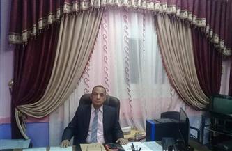 إحالة 91 موظفًا وموظفة للتحقيق خلال أبريل لعدم الانضباط الإداري بالأقصر