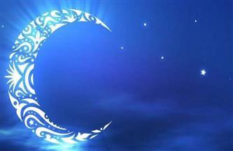 كيف تستطلع دار الإفتاء هلال رمضان؟