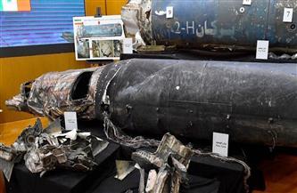 تدمير صاروخ باليستي وطائرة مفخخة أطلقهما الحوثيون باتجاه السعودية