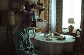 فيلم «حظر تجوّل» يفوز بجائزة الجمهور في مهرجان «مالمو» للسينما العربية| صور
