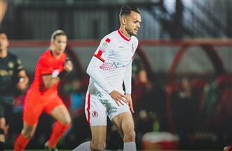 الفتح الرباطي يحقق انتصارًا صعبًا على المغرب التطواني في الدوري المغربي