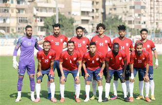 النصر يستعد بقوة لمواجهة الأهلي في كأس مصر