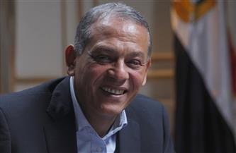 الإصلاح والتنمية: مبادرة الرئيس تؤكد أن ارتباط مصر بالقضية الفلسطينية قوى وثابت
