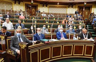 «النواب» يوافق على الحسابات الختامية للموازنة العامة والهيئات الاقتصادية.. وإحالة التوصيات للحكومة