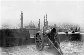 عمرها أكثر من 560 عامًا.. حكاية أول طلقة لمدفع الإفطار في رمضان