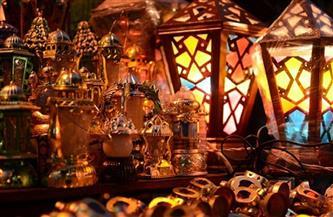 متى ظهر فانوس رمضان وكيف تطور عبر التاريخ؟