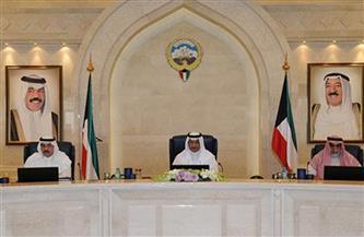 الكويت: إقامة التراويح في المساجد للرجال لمدة 15 دقيقة