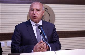 رئيس هيئة سكك حديد مصر.. «المنصب المهدد مع كل حادثة»..تعرف على أهم الإقالات