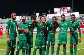إدارة شباب الأهلي الإماراتي ترسم ملامح قائمة الفريق للموسم الجديد