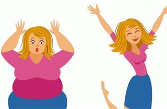 نظام غذائي لخسارة الوزن في أول أسبوع من رمضان