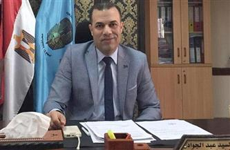 افتتاح مركزين جديدين لتلقي لقاح كورونا بدمياط
