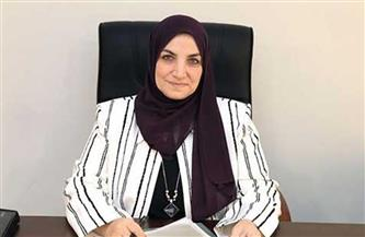 أمين مساعد مجمع البحوث الإسلامية تكشف خطة عمل المجمع في التصدي للقضايا المجتمعية ونشاطه في رمضان | حوار