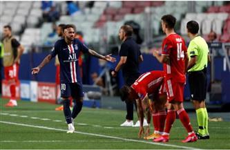بايرن ميونيخ يواجه سان جيرمان بأبطال أوروبا.. ويسعى للتأهل من فرنسا