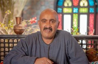 أحمد السقا: صراعات «نسل الأغراب» استفزتنى للعودة إلى الصعيدى | حوار