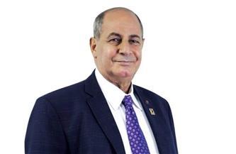تعيين كمال شاهين عضوا بالهيئة العليا لحزب المؤتمر