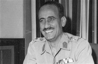 أعلن الوحدة مع مصر .. ماذا تعرف عن عبد السلام عارف أول رؤساء العراق فى ذكرى رحيله؟