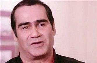 """عالج الشلل بحفظ القرآن .. محطات فى حياة """"قشاش الكوميديا"""