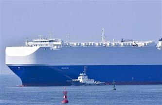 """استهداف السفن وتخريب مصنع """"نطنز"""".. مناوشات ما قبل  المفاوضات النووية بين إيران والقوى الكبرى"""