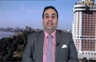 مستشار الرئيس العراقى: الانتخابات هى الطريق الأنجح للجميع للوصول إلى السلطة