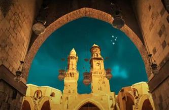 قريبا.. برنامج «بيت للكل» على شاشة التلفزيون المصري| فيديو